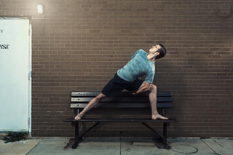 headshots_chicago_portraits_professionalheadshot_actors_musicians_yoga_trainers-2